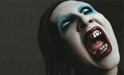 Marilyn-manson_000784_mainpicture_1250504804_crop_178x108