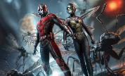 Ant-man-and-the-wasp-art-1_1532175070_crop_178x108