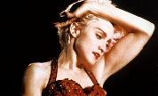Madonna_1619624343_crop_178x108