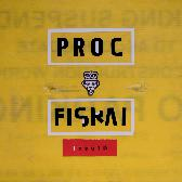Proc Fiskal Insula pack shot