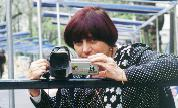 Agnes-varda-in-conversation-01_1532690712_crop_178x108