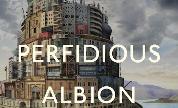 Perfid_albion_jacket_crop_1532691611_crop_178x108