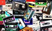 Dontbuyurbanoutfitterscassettes-480x320_1533035562_crop_178x108