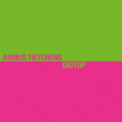 Asmus_tietchens____biotop__1533071863_resize_460x400