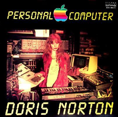 Doris_norton____personal_computer__1533071786_resize_460x400