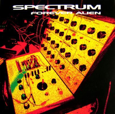 Spectrum_____forever_alien__1533071813_resize_460x400