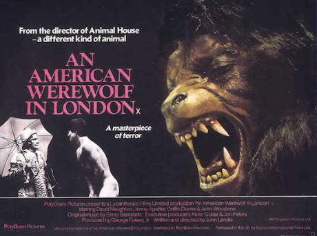 An-american-werewolf-in-london-poster_1533317892_resize_460x400