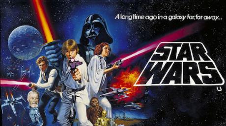 Star_wars_1533316840_resize_460x400