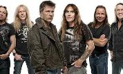 Iron_maiden_2015_press_shot_1533541052_crop_178x108
