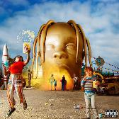 Travis-scott-astroworld_1533654973_crop_168x168