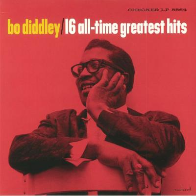 Bo_diddley_s_16_all_time_greatest_hits__1533657890_resize_460x400