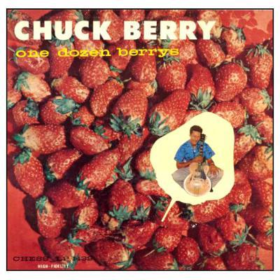 Chuck_berry_-_one_dozen_berries___1533658970_resize_460x400