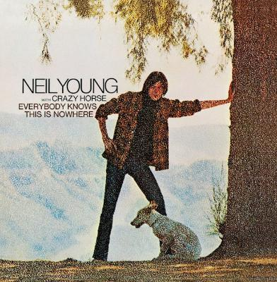 Neil_young_-_everybody_knows_this_is_nowhere__1533658021_resize_460x400