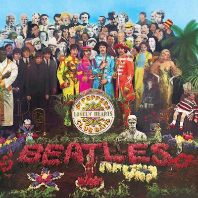 Sgt_pepper_1533659137_resize_460x400