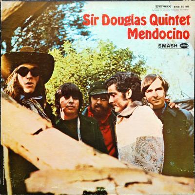 Sir_douglas_quintet_-_mendocino__1533658090_resize_460x400
