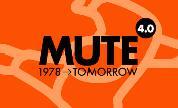 Mute_4