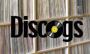 Discogs-15-vinyl-sales_1496332938_crop_550x364_1525363951_crop_550x364_1534847401_crop_178x108