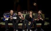 Coldplay_1217859927_crop_178x108