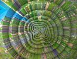 Aphex-twin-t69-collapse-1533651064-640x640_1535708888_crop_156x120