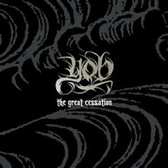 Yob The Great Cessation pack shot