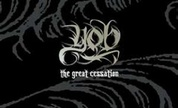Yob_the_great_cessation_1250608382_crop_178x108