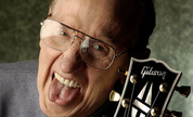 Les_paul_large_1250613100_crop_178x108