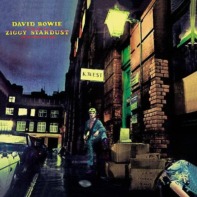David_bowie_-_ziggy_stardust_and_the_spiders_from_mars__1536082850_resize_460x400