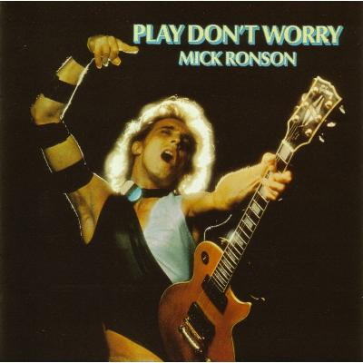 Mick_ronson_-_play_don_t_worry__1536082953_resize_460x400