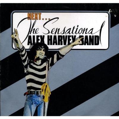 Sensational_alex_harvey_band_-_next__1536082877_resize_460x400