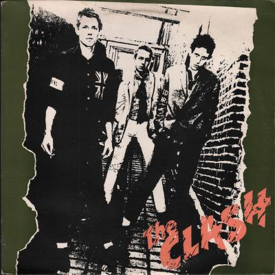 The_clash_-_the_clash_1536083092_resize_460x400