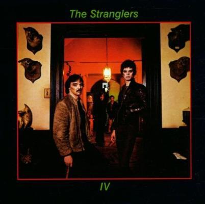 The_stranglers_-_rattus_norvegicus___1536083172_resize_460x400