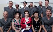 Laibach_with_tailors_in_pyongyang_credit_valnoir_1536159930_crop_178x108