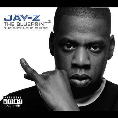 Jay_z__-__i_the_blueprint_2-_the_gift___the_curse_1537278146_resize_460x400