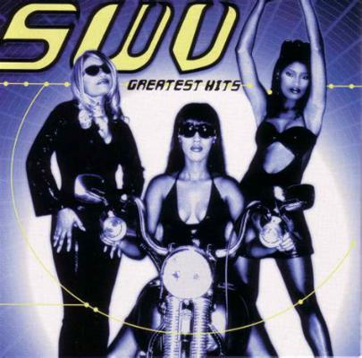 Swv_-__i_greatest_hits_1537278268_resize_460x400