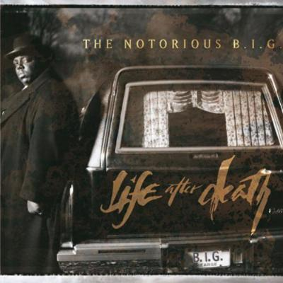 The_notorious_b