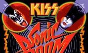 Kiss_sonic_boom_1250685797_crop_178x108