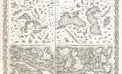 1855_colton_map_or_comparative_chart_of_the_world_s_islands_and_lakes_-_geographicus_-_lakesislands-colton-1855_1538064705_crop_178x108