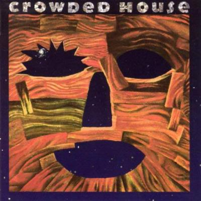 Crowded_house_1538498693_resize_460x400