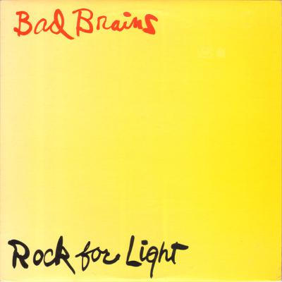 Bad_brains_-__i_rock_for_light_1539078227_resize_460x400