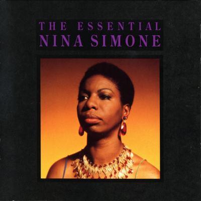 Nina_simone_-__i_the_essential_nina_simone_1539078151_resize_460x400