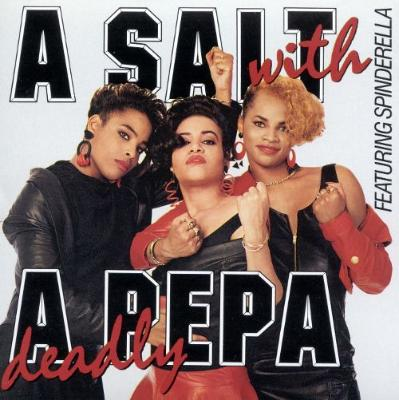 Salt-n-pepa_-__i_a_salt_with_a_deadly_pepa_1539078489_resize_460x400