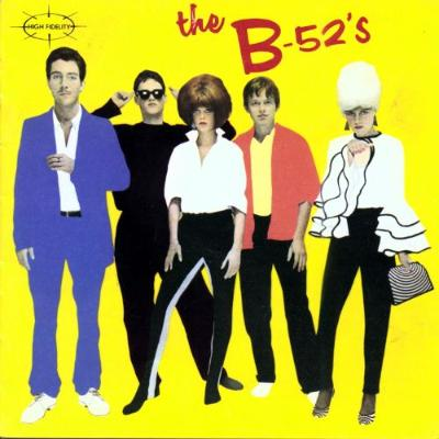 The_b-52s_-__i_the_b-52s_1539078748_resize_460x400