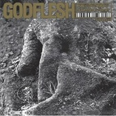 Godflesh Slavestate, Pure, Cold World reissues pack shot