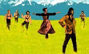 Laibach_thesoundofmusic_1539269816_crop_178x108