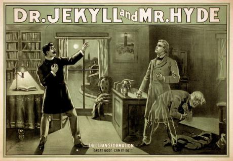 Dr_jekyll_and_mr_hyde_poster_edit2_1540400329_resize_460x400