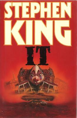 Stephen_king_it_hodder___stoughton_1986_hardback_uk_1540466318_resize_460x400
