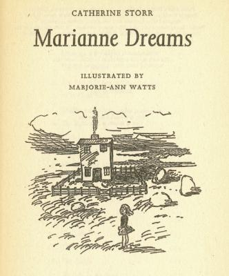 Marianne_dreams_1540466120_resize_460x400