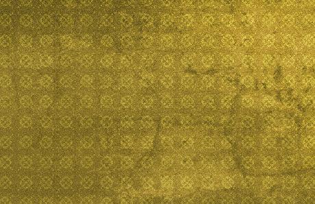 Pattern-2734774_1920_1540400393_resize_460x400