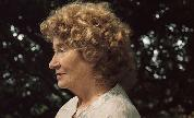 Shirley_collins_1540563999_crop_178x108