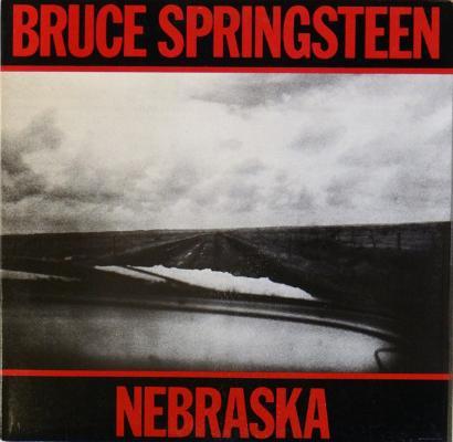 Bruce_springsteen_-_nebraska__1540990443_resize_460x400